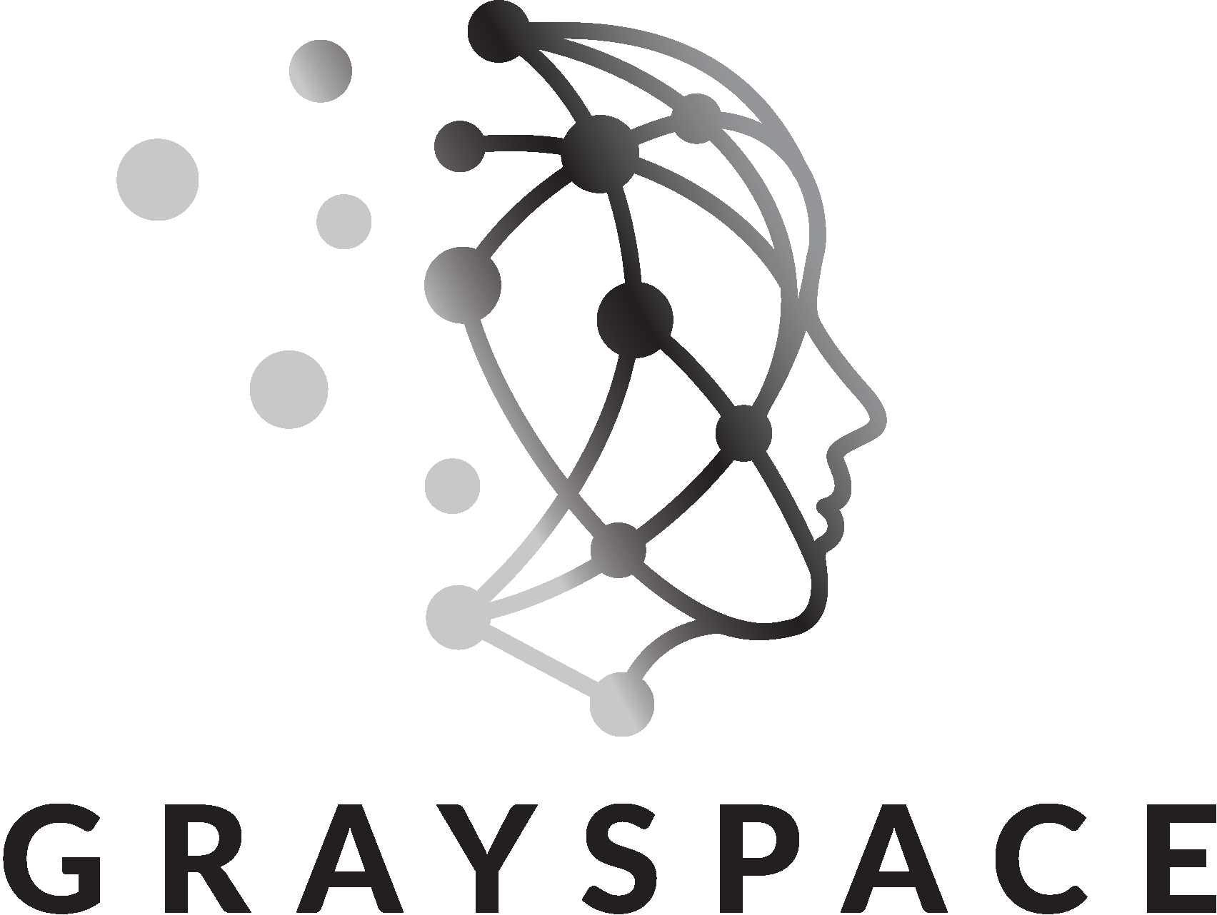 Gray Space Counseling